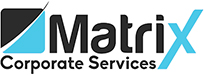 Matrix Corporate Services logo